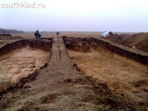 Расширение трассы Каменск-Волгоград - фото0237.jpg