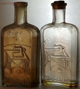 Старинные бутылки: коллекционирование и поиск - IMG_20180522_230059.jpg