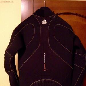 [Продам] костюм Waterproof W1 7 мм - IMG_1543.JPG