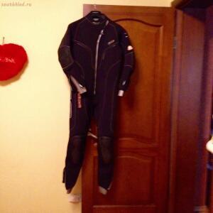 [Продам] костюм Waterproof W1 7 мм - IMG_1544.JPG