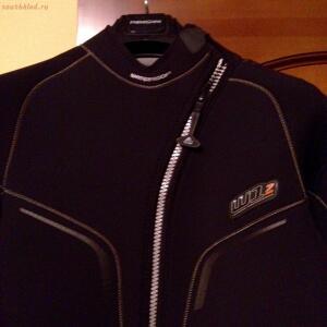 [Продам] костюм Waterproof W1 7 мм - IMG_1545.JPG