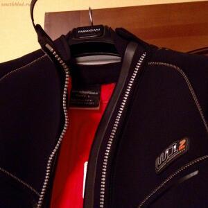 [Продам] костюм Waterproof W1 7 мм - IMG_1547.JPG