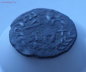 Подражение Римской империи - d0f7e7b4f7cf.jpg