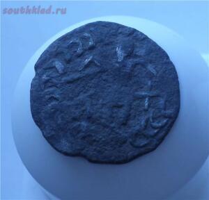 Подражение Римской империи - 676c4d2f9867.jpg