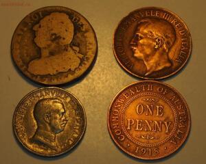 Монеты на определение - 1_460.jpg