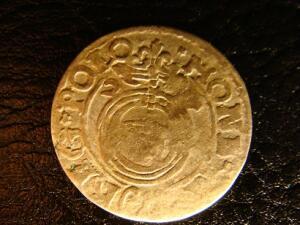Что за монетка? - DSC06676.jpg