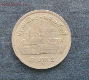 Что за монета? - SAM_0811_640x480.jpg