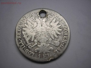 монетка 1890 - P8197701.jpg