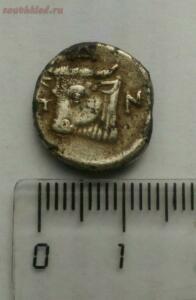 Античная монета на оценку - 0_25620d_34cc2983_orig.jpg