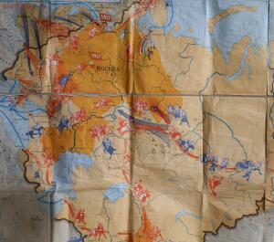Карта революции - Западная часть.JPG
