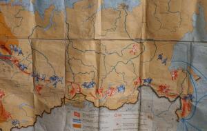 Карта революции - Восточная часть.JPG