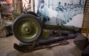 Лыжа для колеса орудия - IMG_9568_hd.jpg