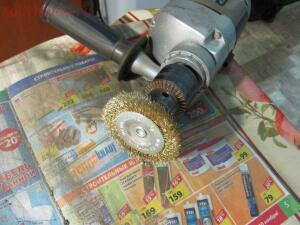 Изготовление панно - IMG_4868.JPG