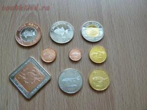 Деньги НЕПРИЗНАННЫХ государств. - 2nk7xwk.jpg