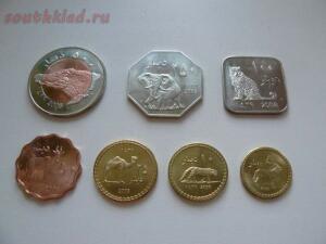 Деньги НЕПРИЗНАННЫХ государств. - fpahf.jpg