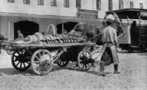 МОЛОДАЯ РОССИЯ ...По страницам National Geographic от 1914 г - 0_5af91_f4468b21_orig.jpg
