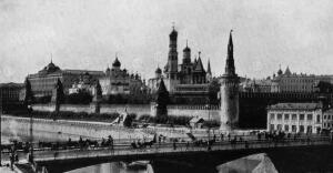 МОЛОДАЯ РОССИЯ ...По страницам National Geographic от 1914 г - 0_5af96_c2c0e578_orig.jpg