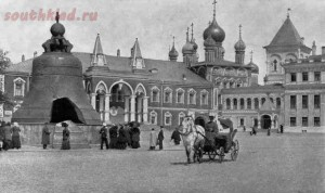 МОЛОДАЯ РОССИЯ ...По страницам National Geographic от 1914 г - 0_5afa0_f3f0ed77_orig.jpg