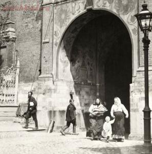 МОЛОДАЯ РОССИЯ ...По страницам National Geographic от 1914 г - 0_5af9a_84df71ee_orig.jpg