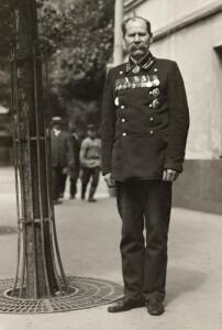 МОЛОДАЯ РОССИЯ ...По страницам National Geographic от 1914 г - 0_5af92_343740f1_orig.jpg