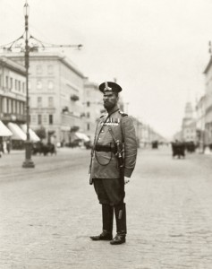 МОЛОДАЯ РОССИЯ ...По страницам National Geographic от 1914 г - 0_5af93_94914bbb_orig.jpg