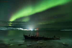 Финалисты конкурса «Астрономический фотограф года» - 3.jpg