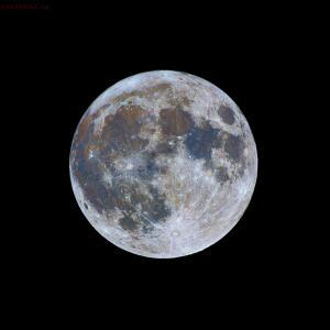Финалисты конкурса «Астрономический фотограф года» - 6.jpg