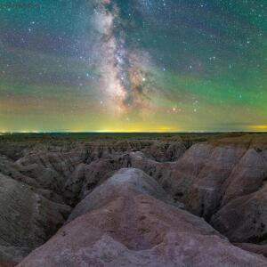 Финалисты конкурса «Астрономический фотограф года» - 12.jpg