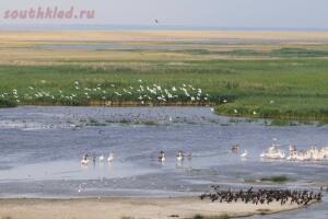 Интересные места Ростовской области - 07-tw0OjUgkfOw.jpg