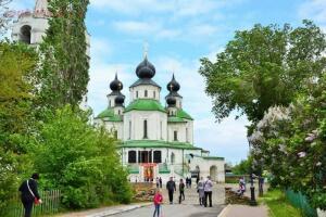 Интересные места Ростовской области - 15-Ppg0Blyd0kI.jpg