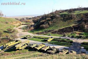 Интересные места Ростовской области - 26.jpg