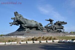 Интересные места Ростовской области - 29-1.jpg
