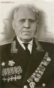 Георгиевский крест в советское время - bc564397f1a1.jpg