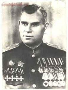 Георгиевский крест в советское время - c9d322b601ee.jpg