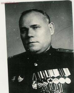 Георгиевский крест в советское время - c2840659690a.jpg