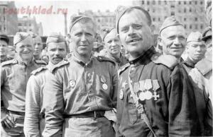 Георгиевский крест в советское время - cfa05cce0098.jpg