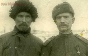 Георгиевский крест в советское время - 6ffeec696abd.jpg