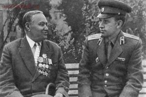 Георгиевский крест в советское время - 8c7d7ddbd484.jpg