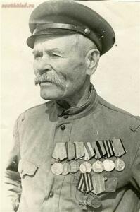 Георгиевский крест в советское время - 765b94e2a426.jpg