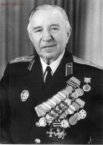 Георгиевский крест в советское время - 43210b37e972.jpg