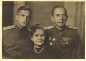 Георгиевский крест в советское время - 46114f32a01a.jpg