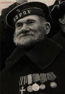 Георгиевский крест в советское время - 4114994a69f5.jpg