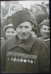 Георгиевский крест в советское время - image (14).jpg