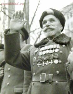 Георгиевский крест в советское время - A._I._Tsimbalyuk.jpg