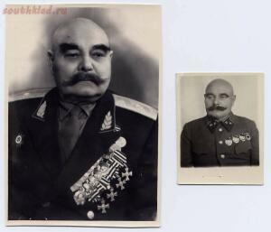 Георгиевский крест в советское время - default.jpg