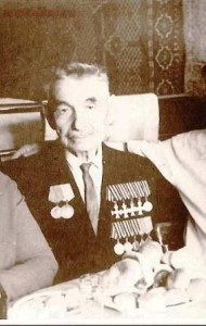 Георгиевский крест в советское время - image (6).jpg