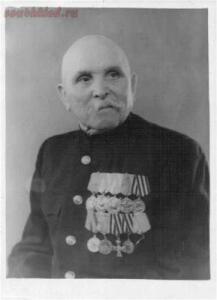 Георгиевский крест в советское время - image (9).jpg