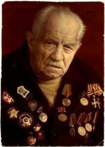 Георгиевский крест в советское время - image (12).jpg