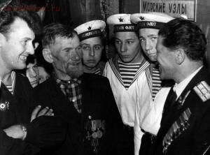 Георгиевский крест в советское время - ivanshutov4o.jpg