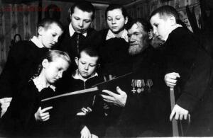 Георгиевский крест в советское время - ivanshutov6o.jpg